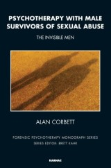 Psychotherapy with Male Survivors of Sexual Abuse