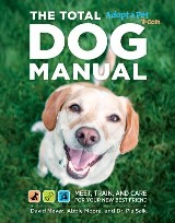 Total Dog Manual (Adopt-a-Pet.com)