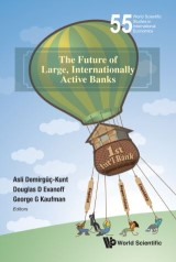 Future Of Large, Internationally Active Banks, The