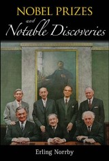 Noble Prize and Notable Discoveries