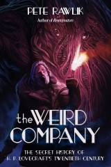 The Weird Company