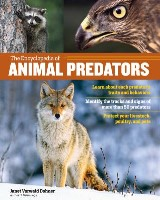 The Encyclopedia of Animal Predators