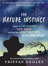 The Nature Instinct