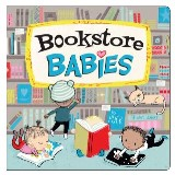 Bookstore Babies