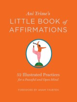 Ani Trime's Little Book of Affirmations