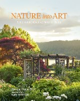 Nature into Art