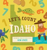 Let's Count Idaho