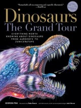 Dinosaurs—The Grand Tour, Second Edition