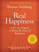 Real Happiness, 10th Anniversary Edition