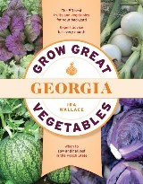 Grow Great Vegetables in Georgia