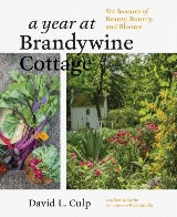 A Year at Brandywine Cottage