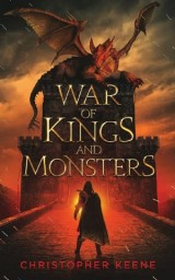 War of Kings and Monsters