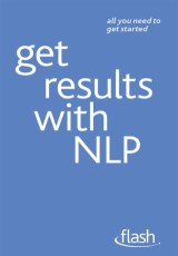Get Results with NLP: Flash