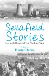 Sellafield Stories