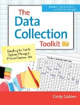 The Data Collection Toolkit