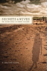 Secrets and Wives