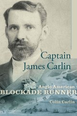 Captain James Carlin