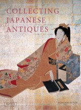 Collecting Japanese Antiques