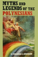 Myths & Legends of Polyns