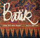 Batik Art & Craft