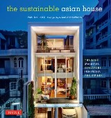 Sustainable Asian House