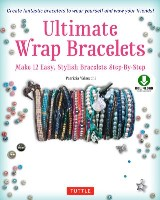 Ultimate Wrap Bracelets