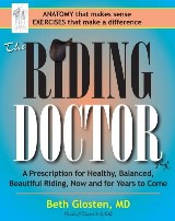 The Riding Doctor