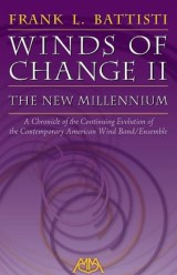 Winds of Change II - The New Millennium