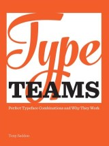 Type Teams