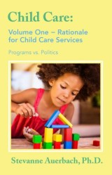 Rationale for Child Care Services