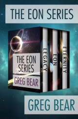 The Eon Series