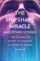 The Shipshape Miracle
