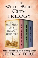 The Well-Built City Trilogy