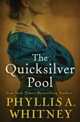 The Quicksilver Pool
