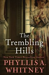 The Trembling Hills