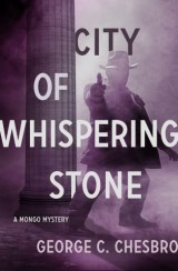 City of Whispering Stone