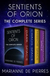 Sentients of Orion