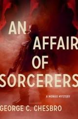 An Affair of Sorcerers