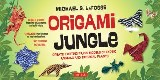 Origami Jungle Ebook
