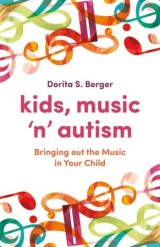 Kids, Music 'n' Autism