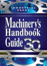 Machinery's Handbook Guide