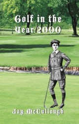 Golf in the Year 2000