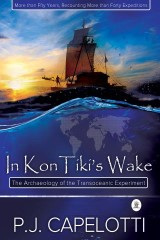 In Kontiki's Wake