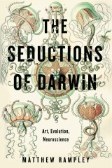 The Seductions of Darwin