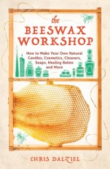 The Beeswax Workshop