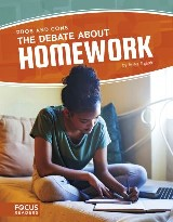 The Debate about Homework