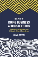 The Art of Doing Business Across Cultures
