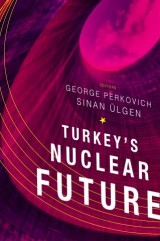 Turkey's Nuclear Future