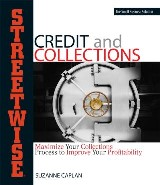 Streetwise Credit And Collections