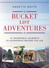 Bucket List Adventures